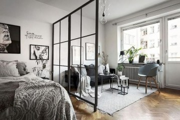Awesome First Apartment Decorating Ideas On A Budget07
