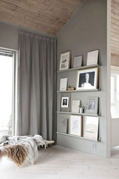 Awesome First Apartment Decorating Ideas On A Budget38