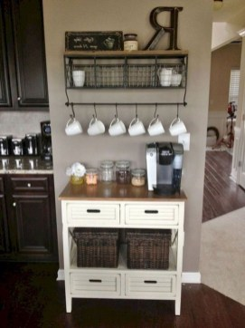 Awesome First Apartment Decorating Ideas On A Budget41