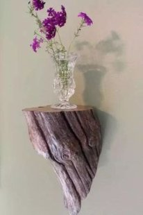 Beautiful Diy Rustic Home Decor Ideas15