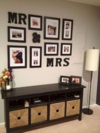 Lovely Couple Apartment Decorating Ideas03