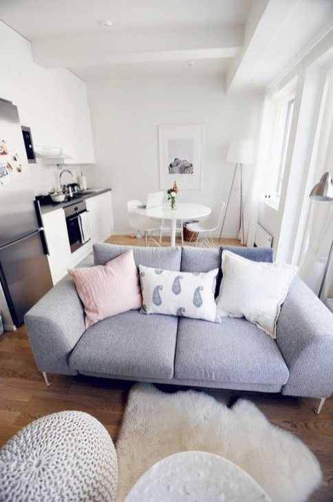 Lovely Couple Apartment Decorating Ideas21