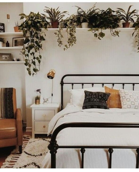 Lovely Couple Apartment Decorating Ideas43
