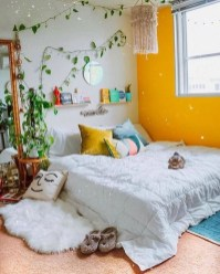 Newest Apartment Decorating Ideas On A Budget25