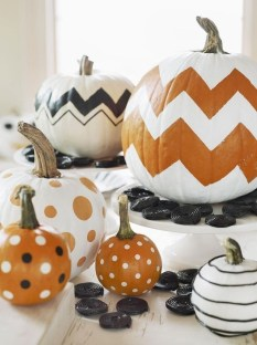 Popular Pumpkin Decor Ideas13