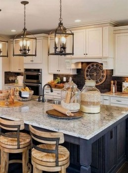 Pretty Kitchen Backsplash Decor Ideas15