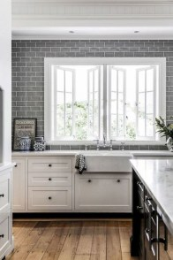 Pretty Kitchen Backsplash Decor Ideas19