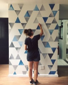 Trendy Diy Wall Art Ideas01