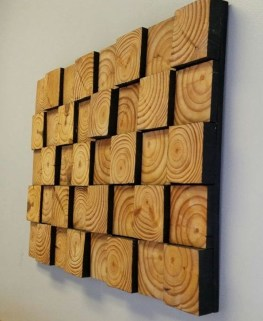Trendy Diy Wall Art Ideas14