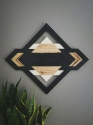 Trendy Diy Wall Art Ideas30