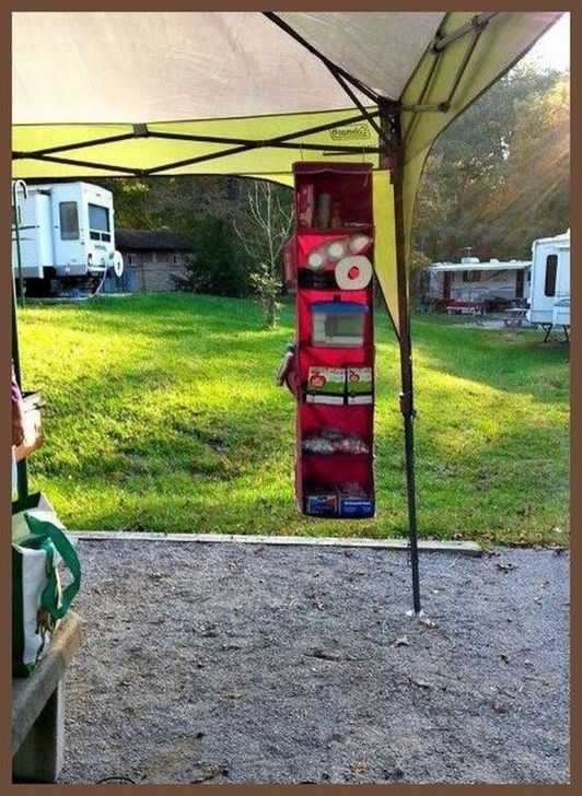 Cheap Kitchen Ideas For Outdoor Camping 28