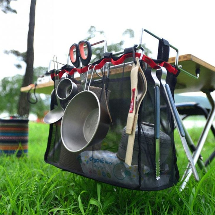 Cheap Kitchen Ideas For Outdoor Camping 30