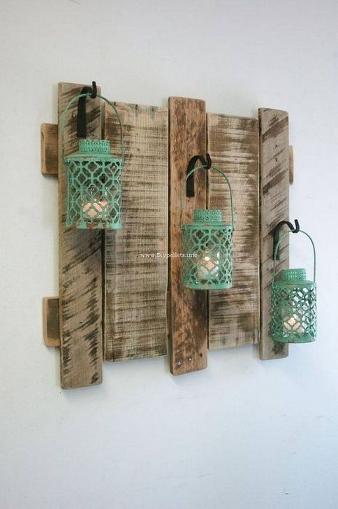 Gorgeous Diy Furniture Ideas 33