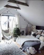 Incredible Apartment Decor Ideas On A Budget03