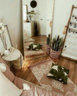 Incredible Apartment Decor Ideas On A Budget15