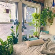 Incredible Apartment Decor Ideas On A Budget23
