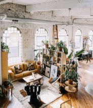 Incredible Apartment Decor Ideas On A Budget29