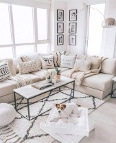 Incredible Apartment Decor Ideas On A Budget34