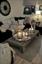 Incredible Apartment Decor Ideas On A Budget35