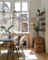 Incredible Apartment Decor Ideas On A Budget41
