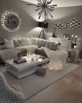 Inspiring Living Room Design Ideas07