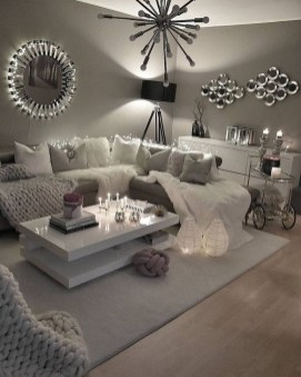 Popular Home Decor Ideas21