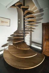 Interesting Staircase Designs Ideas 04