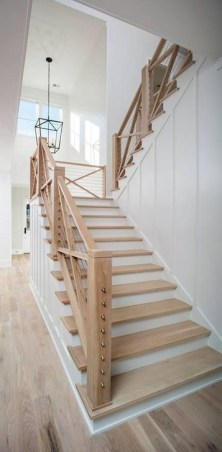 Interesting Staircase Designs Ideas 33