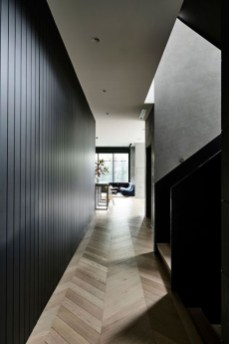 Magnificient Hallway Designs Ideas 15