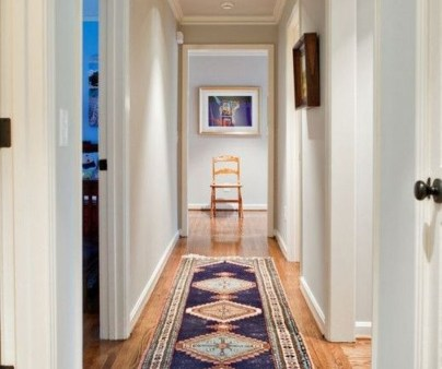 Magnificient Hallway Designs Ideas 24