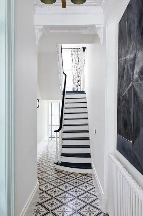 Magnificient Hallway Designs Ideas 27