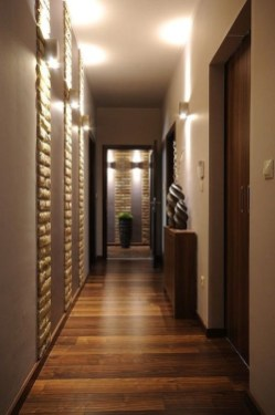 Magnificient Hallway Designs Ideas 33