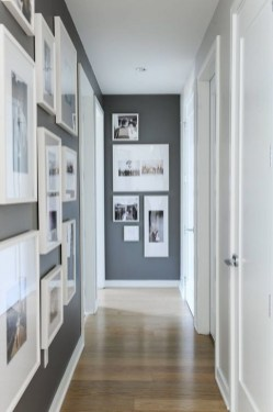 Magnificient Hallway Designs Ideas 35