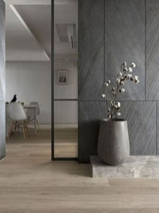 Awesome Texture And Pattern Ideas For Interior Design 14