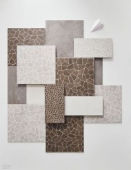 Awesome Texture And Pattern Ideas For Interior Design 21