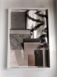 Awesome Texture And Pattern Ideas For Interior Design 25
