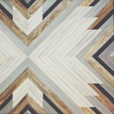 Awesome Texture And Pattern Ideas For Interior Design 30