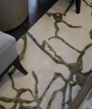 Awesome Texture And Pattern Ideas For Interior Design 34