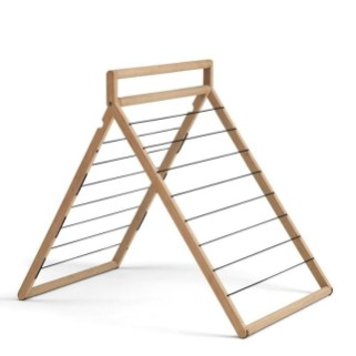 Elegant Diy Drying Rack Design Ideas That You Can Copy Right Now 08