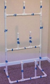 Elegant Diy Drying Rack Design Ideas That You Can Copy Right Now 15