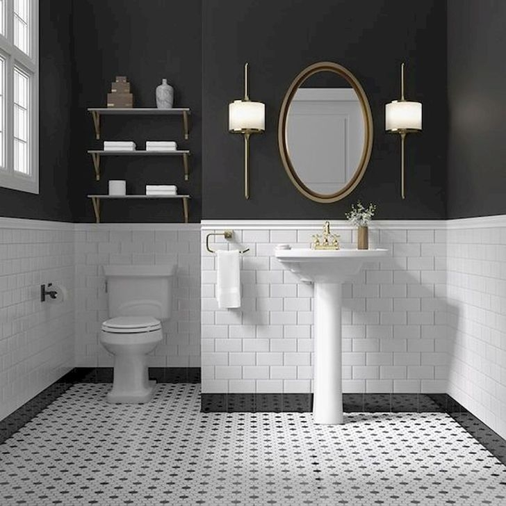 Awesome Fancy Small Bathroom Storage Ideas 02 99Bestdecor Download Free Architecture Designs Osuribritishbridgeorg