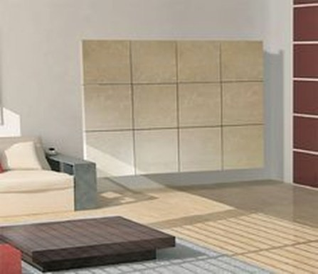 Fantastic Diy Murphy Bed Ideas For Small Space 27
