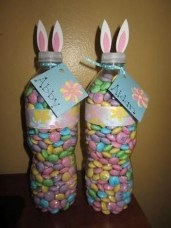 Gorgeous Easter Basket Ideas For Kids 04