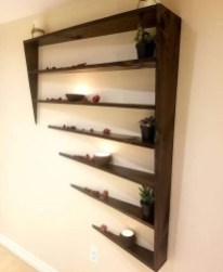 Inexpensive Bookshelf Design Ideas That Are Popular Today 15