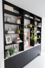 Inexpensive Bookshelf Design Ideas That Are Popular Today 25