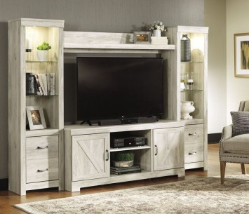 Rustic Home Entertainment Centers Ideas 11