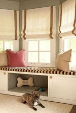 Superb Bay Window Ideas For Reading 15