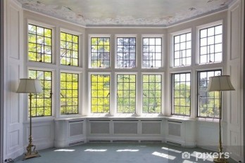 Superb Bay Window Ideas For Reading 18