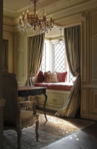 Superb Bay Window Ideas For Reading 30