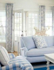 Adorable French Country Living Room Ideas On A Budget 28
